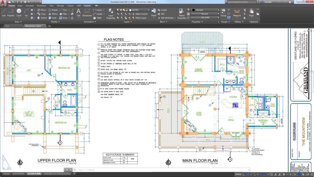 Autocad Lt For Mac 2018 Software Proiectare 2d